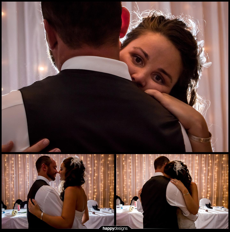 20120828 - Lindsay + Robert-0012