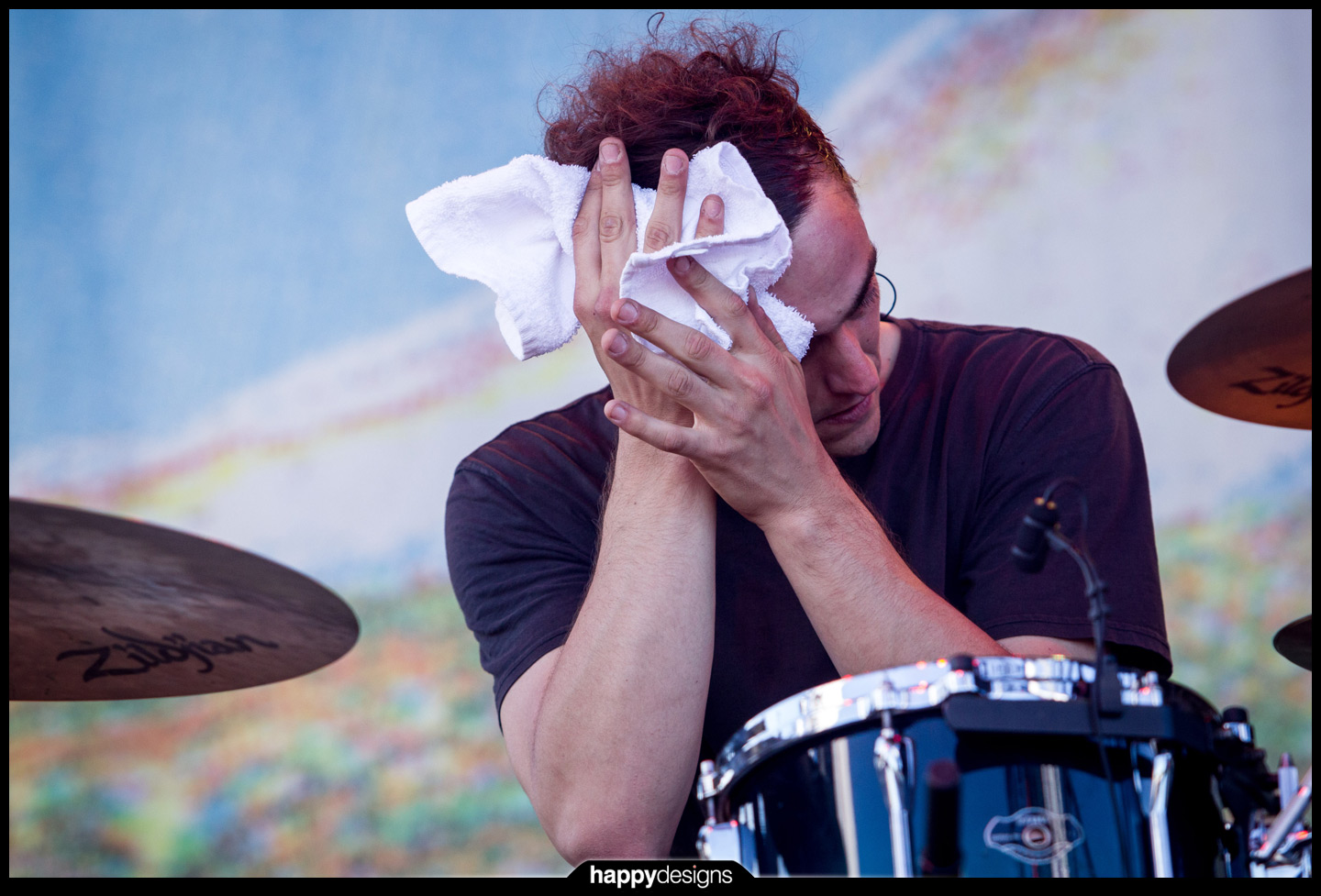 20120925 - the drummers of R5-0006