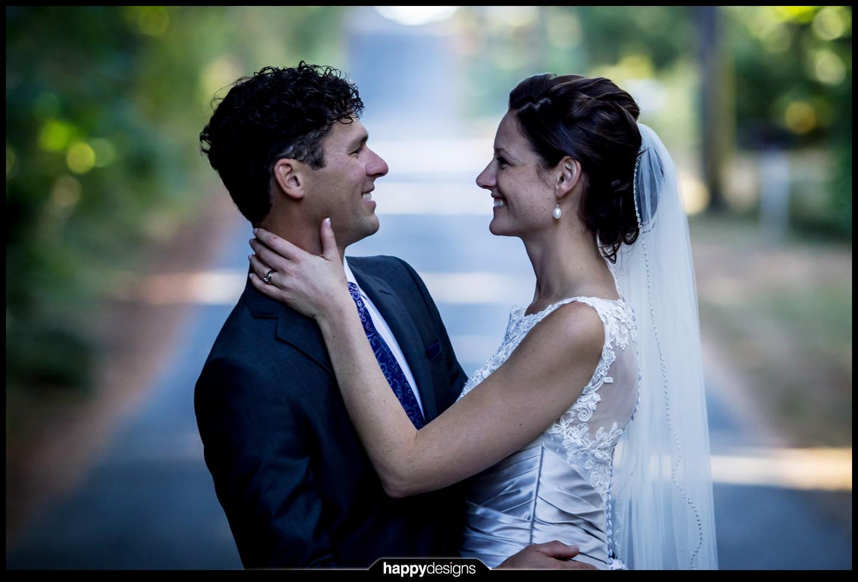 20121023 - Sarah + Philip-0001