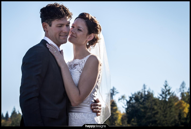 20121023 - Sarah + Philip-0005