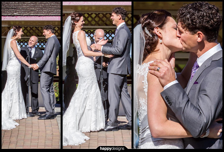 20121023 - Sarah + Philip-0012