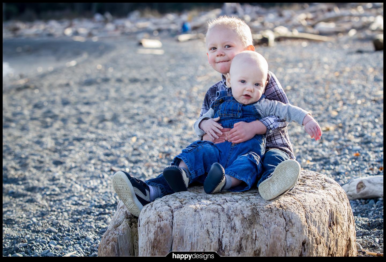 20130326 - Ethan and Mason