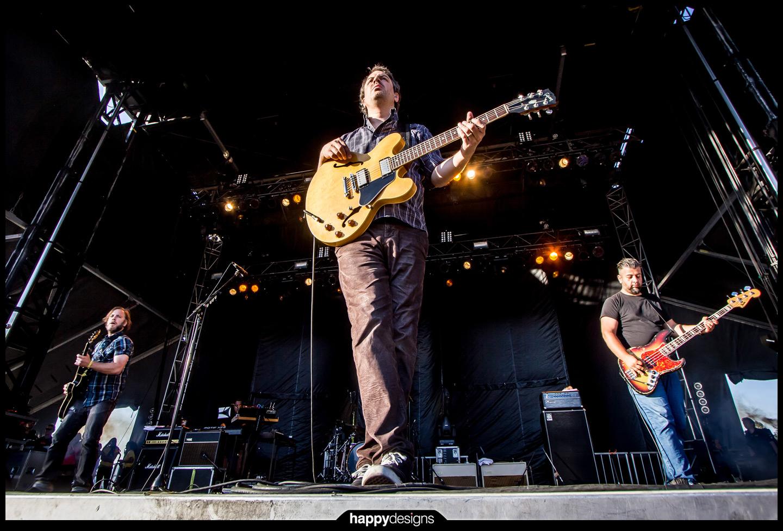 20130716 - Rock the Shores-0008