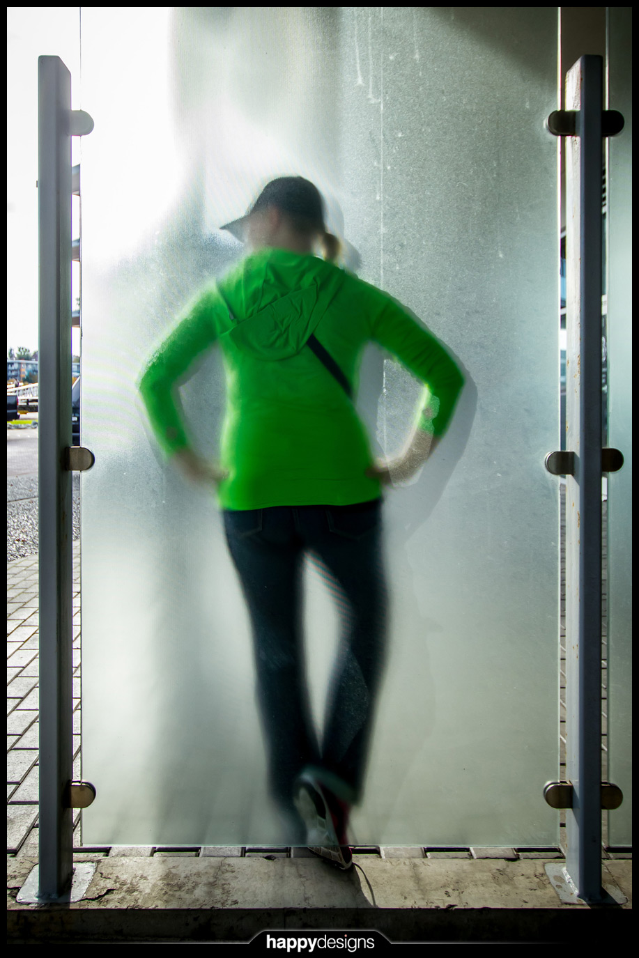 20131008 - Kelby photowalk