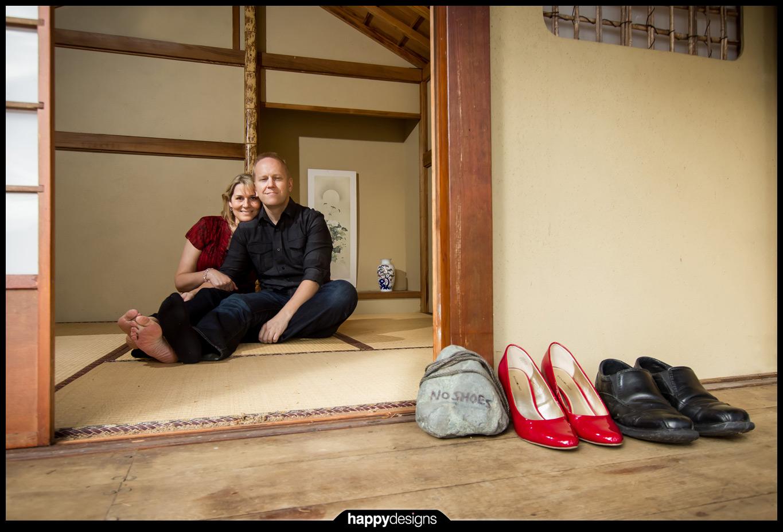 20131021 - Carol-Anne + Vince-0004