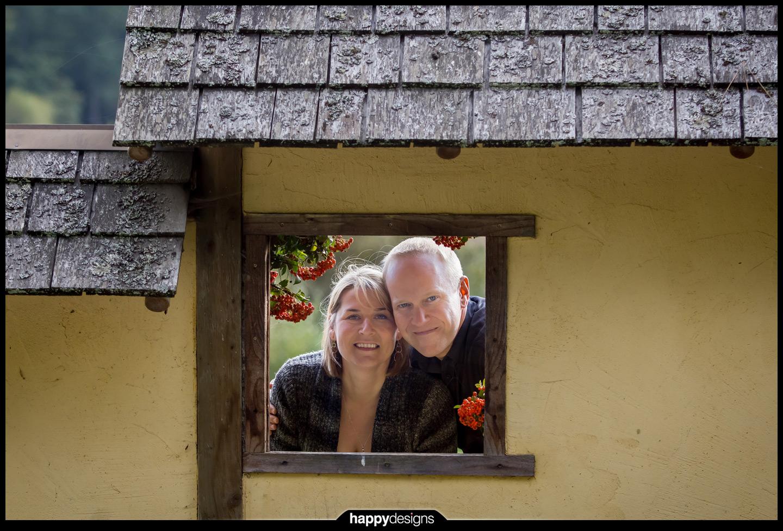 20131021 - Carol-Anne + Vince-0006