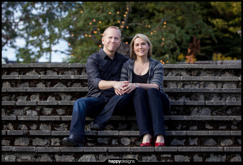 20131021 - Carol-Anne + Vince-0009