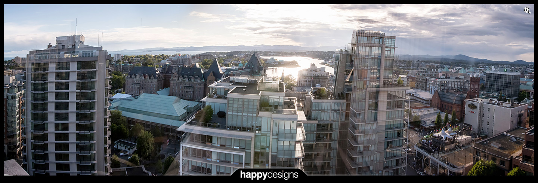 20140527 - views of Victoria-0004