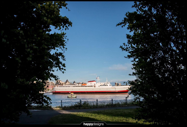 20140527 - views of Victoria-0005