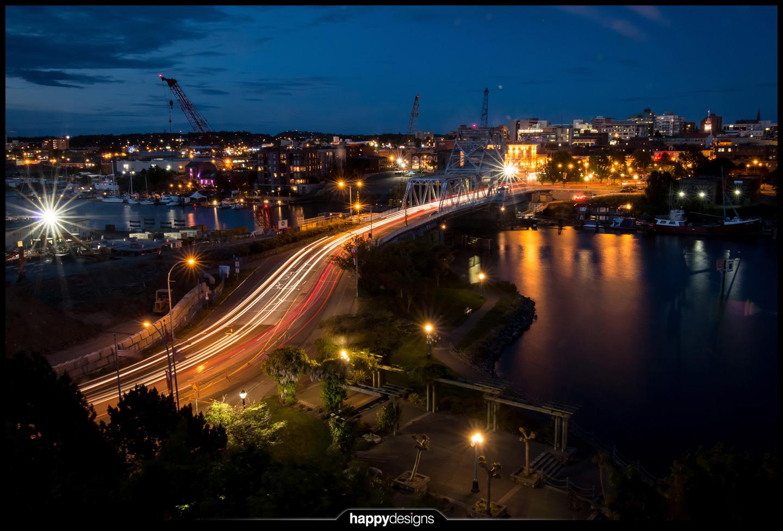20140527 - views of Victoria-0006