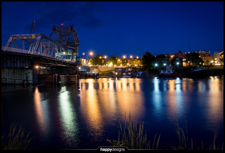 20140527 - views of Victoria-0007