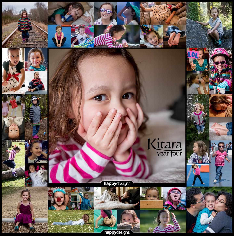 20140603 - Kitara - year four