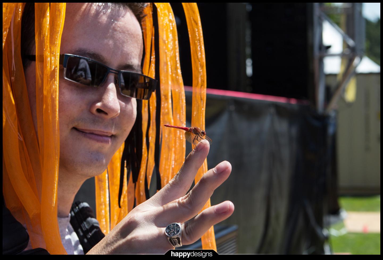 20140713 - festival hair (Tyson-02)