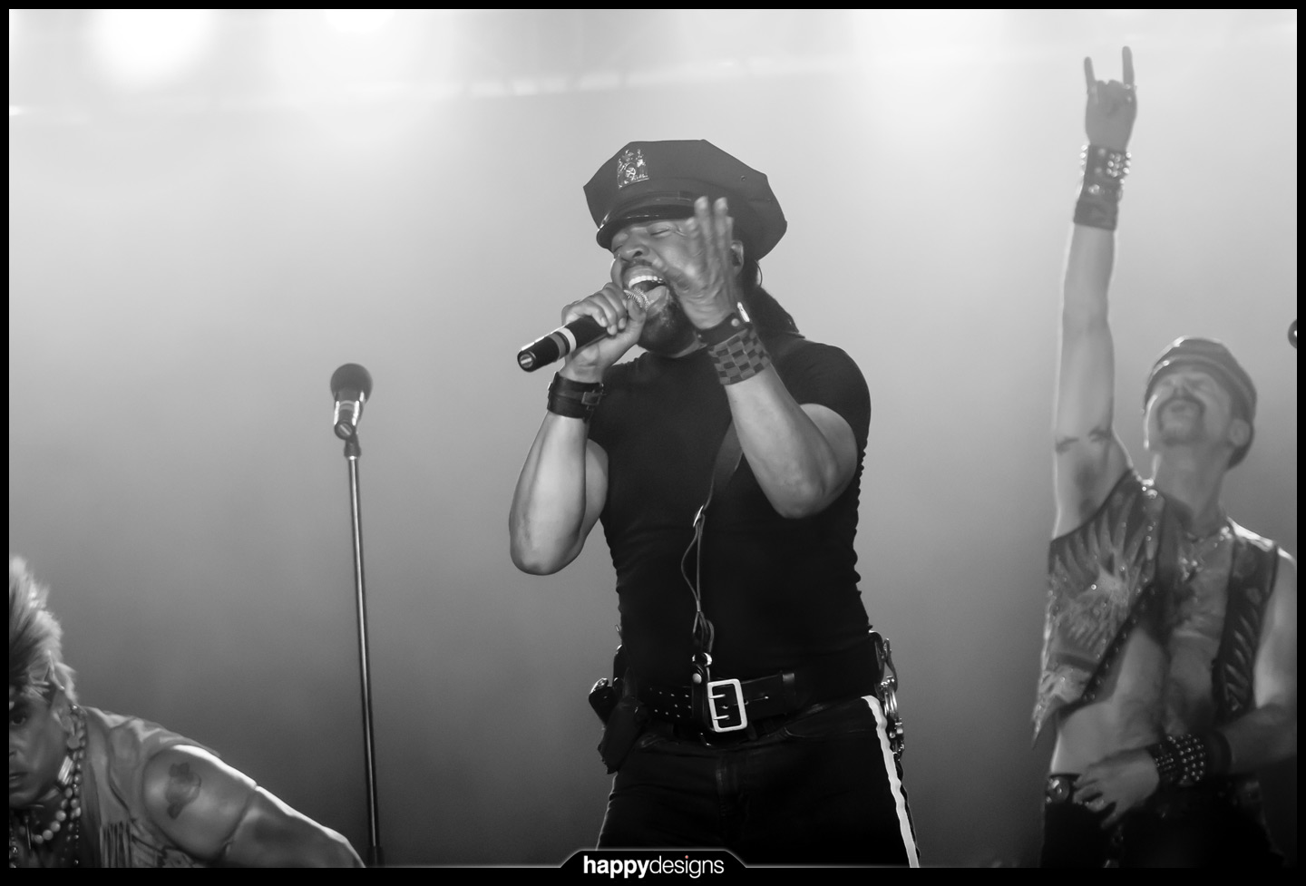 20140718 - Village People-0003