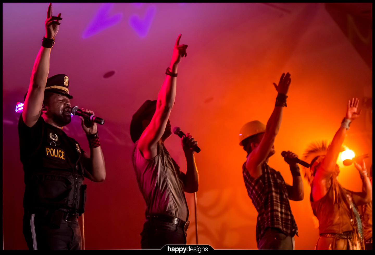 20140718 - Village People-0004