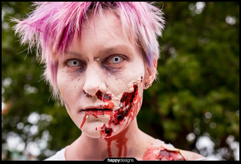 20141007 - Zombie Walk-0001