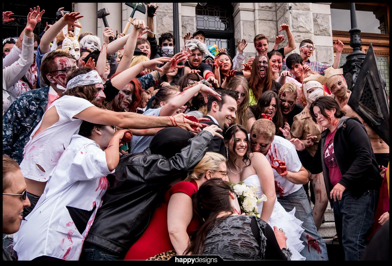 20141007 - Zombie Walk-0003