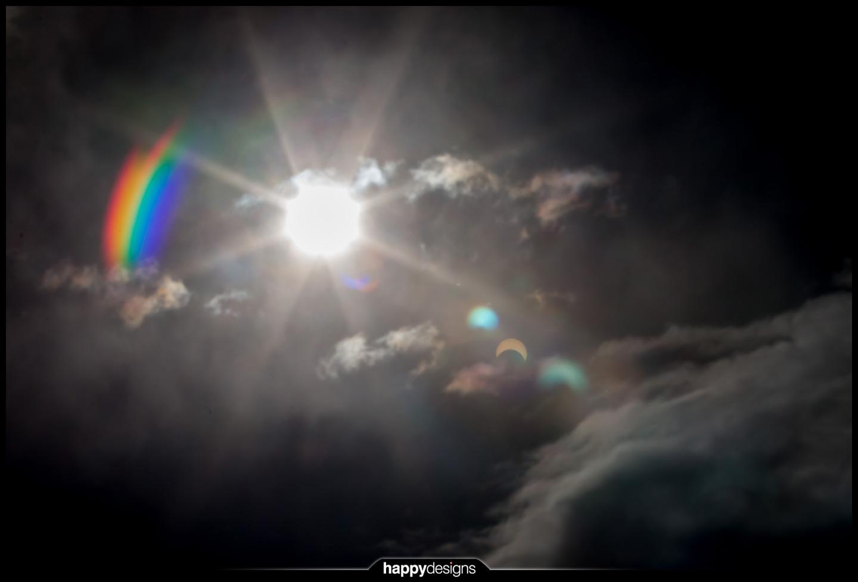 20141023 - partial solar eclipse-0001