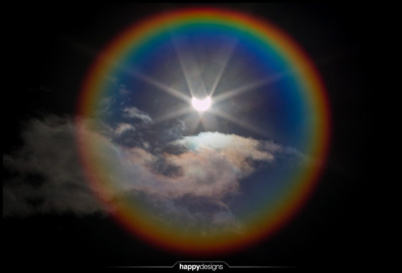 20141023 - partial solar eclipse-0006