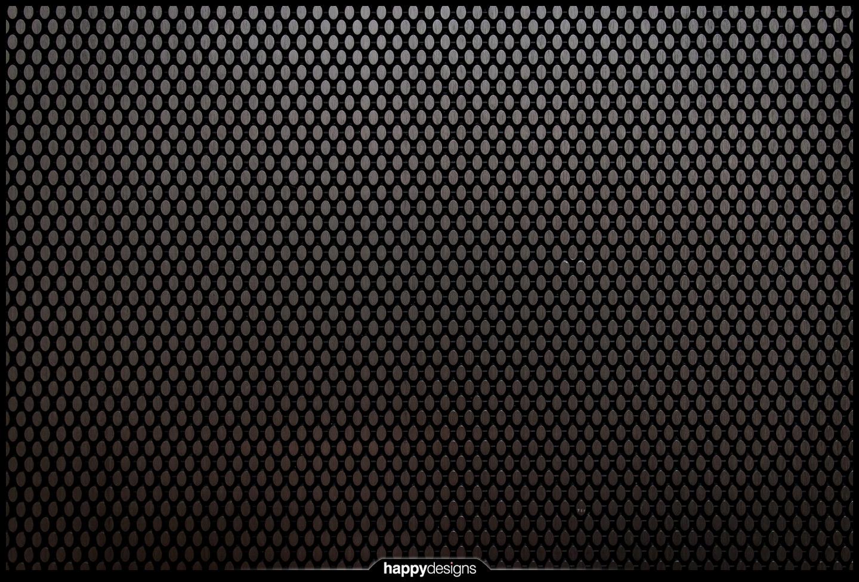 20141104 - dots, dots, dots