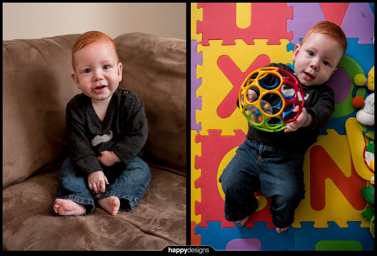 20150203 - Dylan and Iver-0004