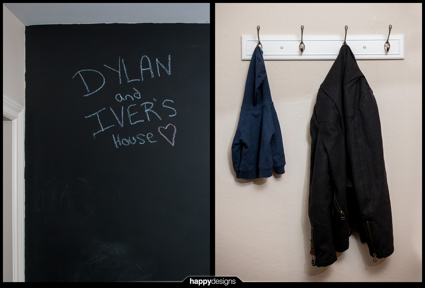 20150203 - Dylan and Iver-0007