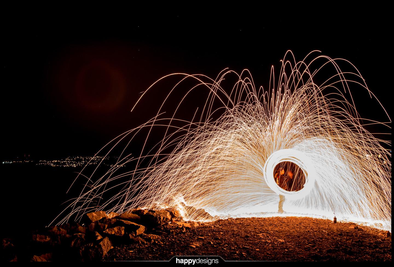20150224 - steel wool spinning FUN!-0001