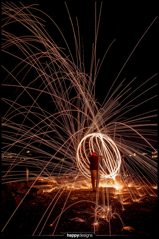 20150224 - steel wool spinning FUN!-0003