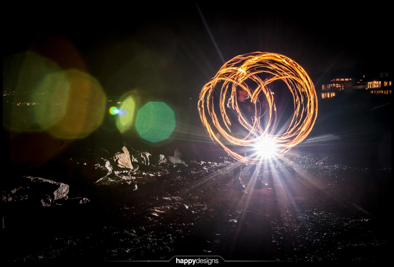 20150224 - steel wool spinning FUN!-0004