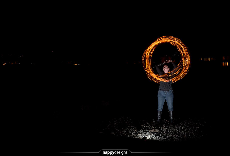 20150224 - steel wool spinning FUN!-0005