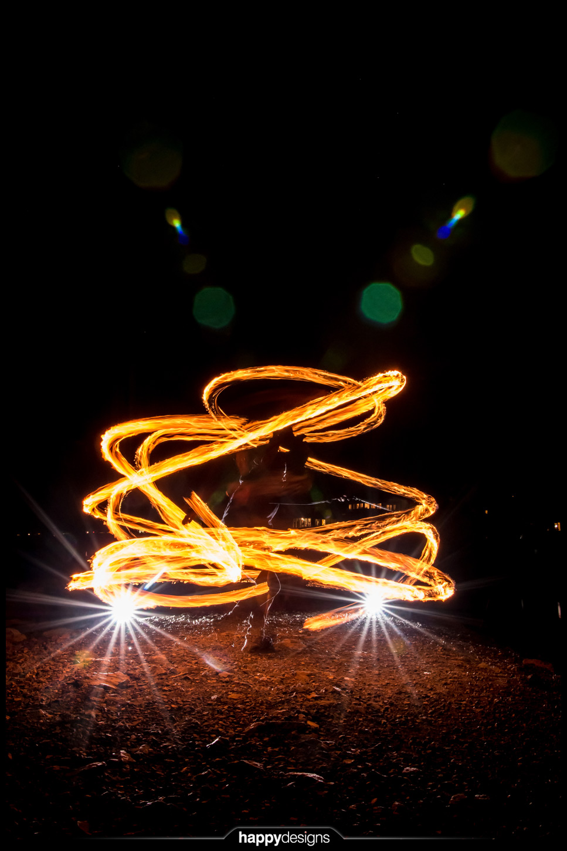 20150224 - steel wool spinning FUN!-0006