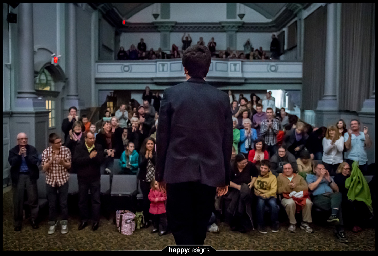 20150317 - Jason Verners-Solo 2015-0007