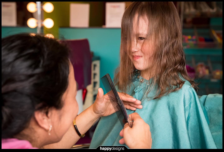 20150331 - Kitara's first haircut!-0003