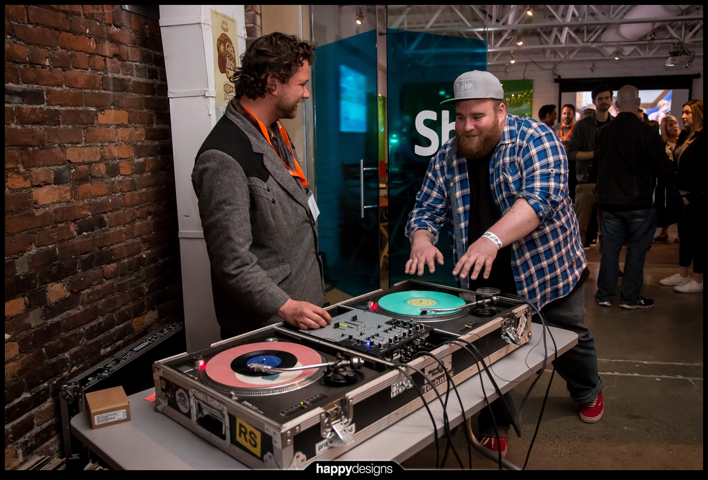 20150421 - Record Store Day 2015-0004