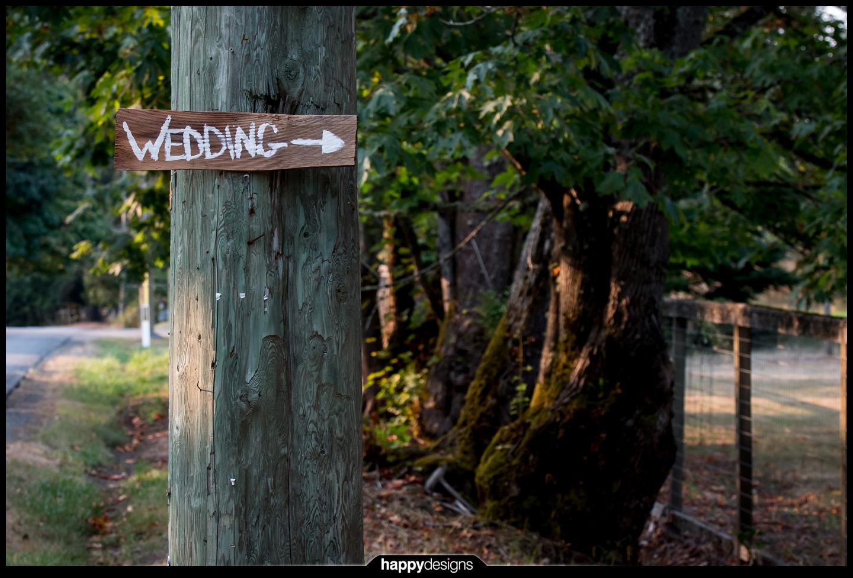 20150519 - wedding season