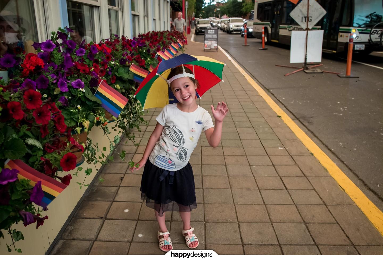 20150707 - Victoria Pride Parade 2015-0001
