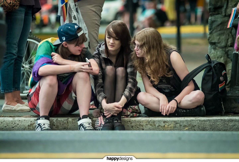 20150707 - Victoria Pride Parade 2015-0003
