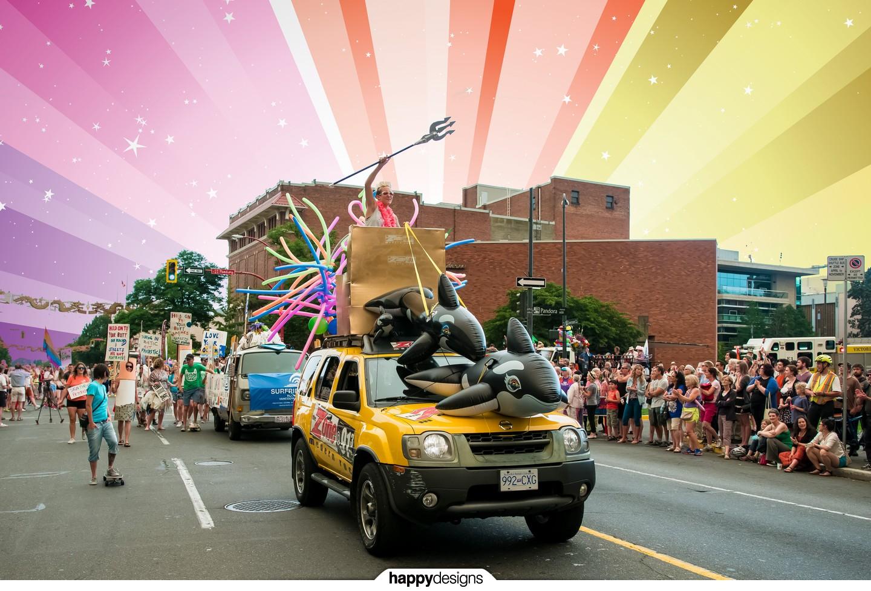 20150707 - Victoria Pride Parade 2015-0005