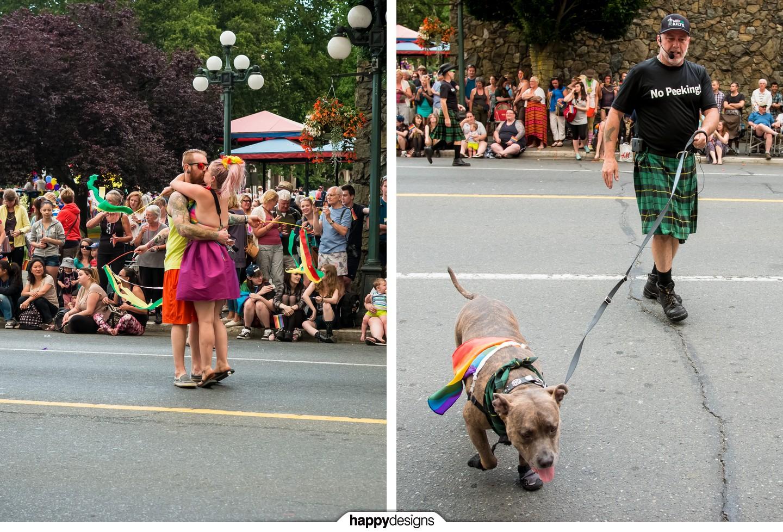 20150707 - Victoria Pride Parade 2015-0008