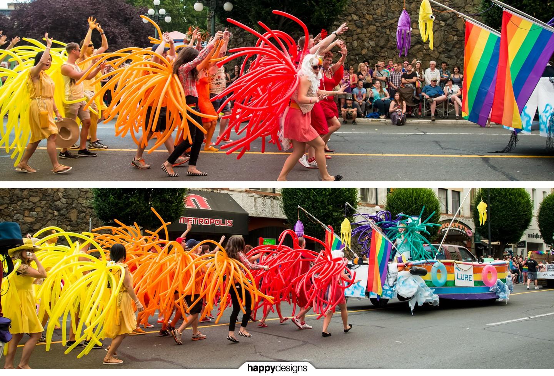 20150707 - Victoria Pride Parade 2015-0009