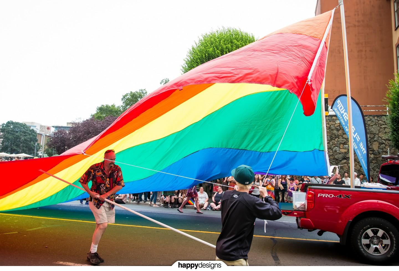 20150707 - Victoria Pride Parade 2015-0010