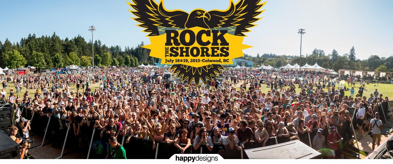 20150721 - Rock the Shores 2015-0001