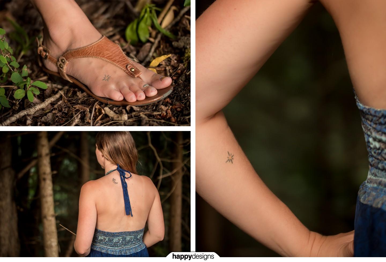 20150804 - tattoo triptych - Erica Champion-0002