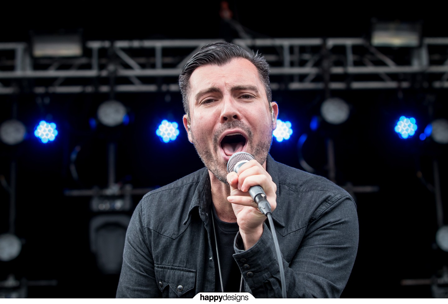20150923 - Rifflandia 8 + BreakOut West-0008 (Young Empires)