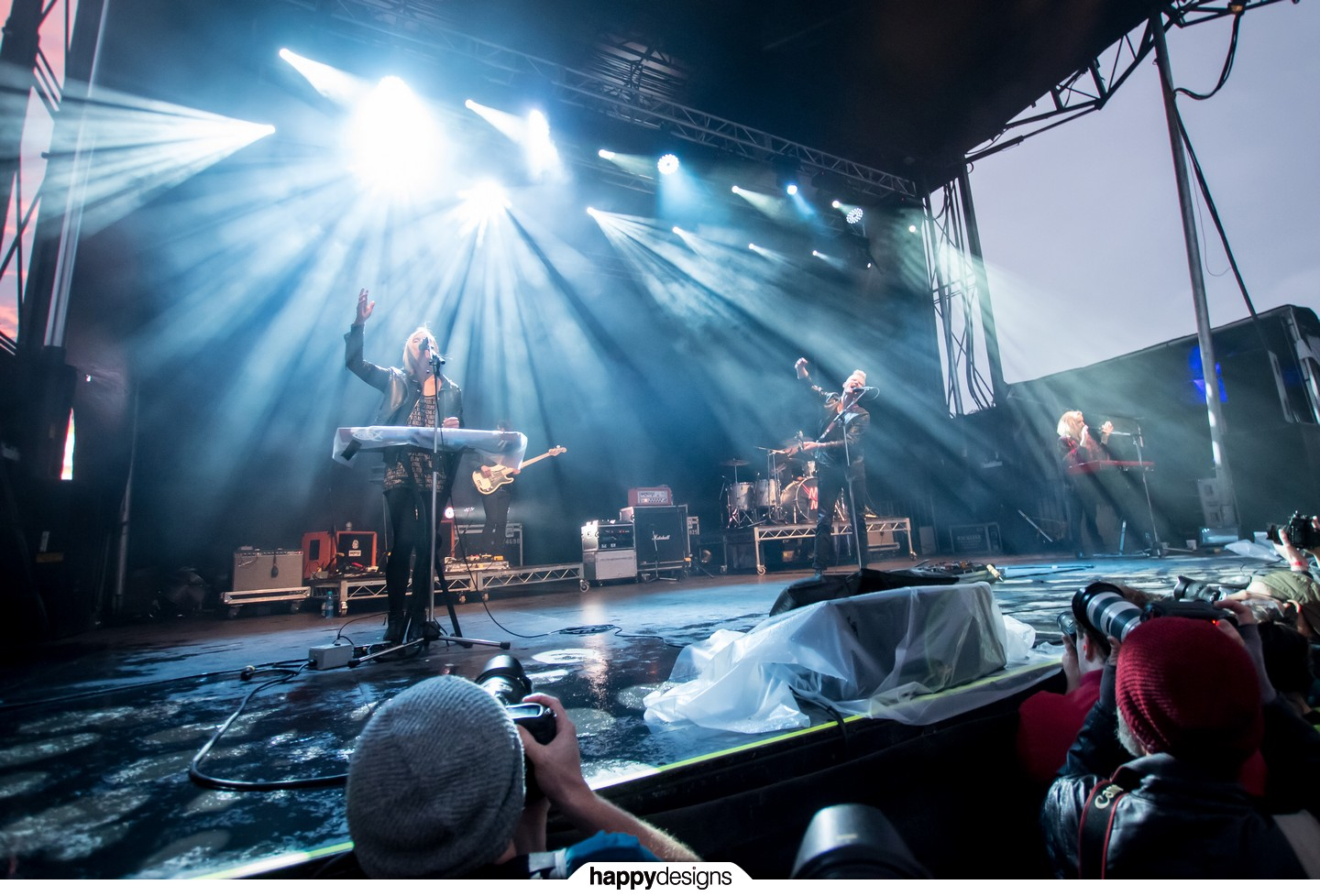 20150923 - Rifflandia 8 + BreakOut West-0016 (Mother Mother)