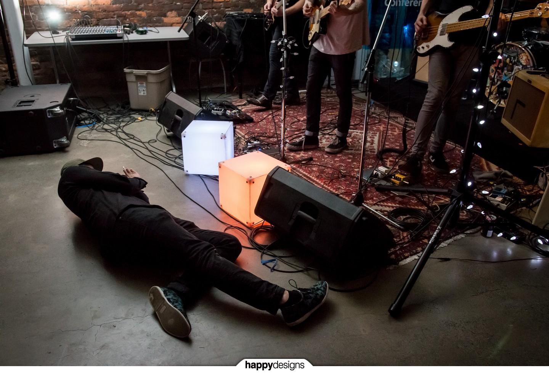 20160127 - YYJ Rocktographers 2016-0006