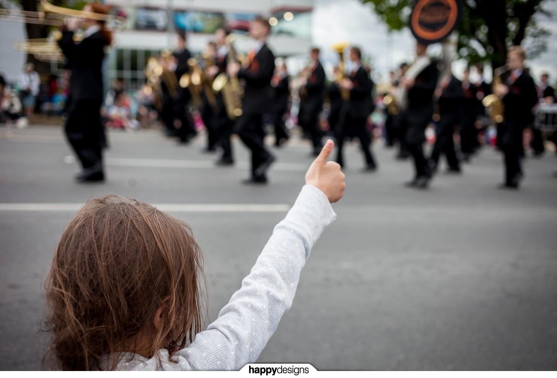 20160525 - Victoria Day Parade-0004