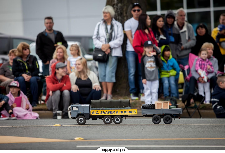 20160525 - Victoria Day Parade-0005