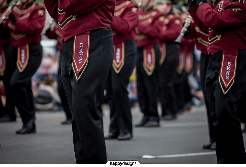 20160525 - Victoria Day Parade-0006