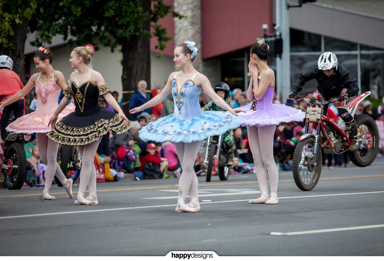 20160525 - Victoria Day Parade-0007